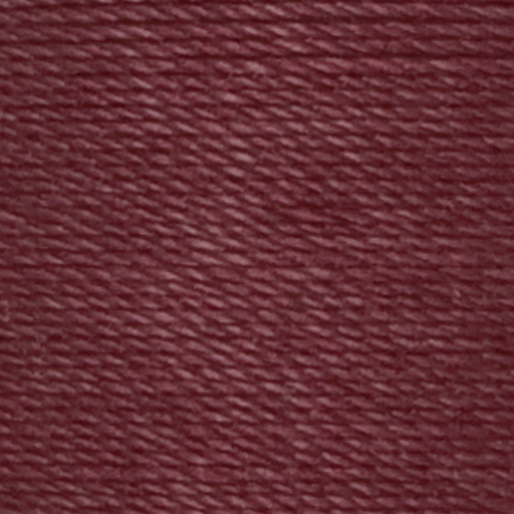 Coats /& Clark S925-2820 Cotton Covered Quilting and Piecing Thread 250-Yard Barberry Red