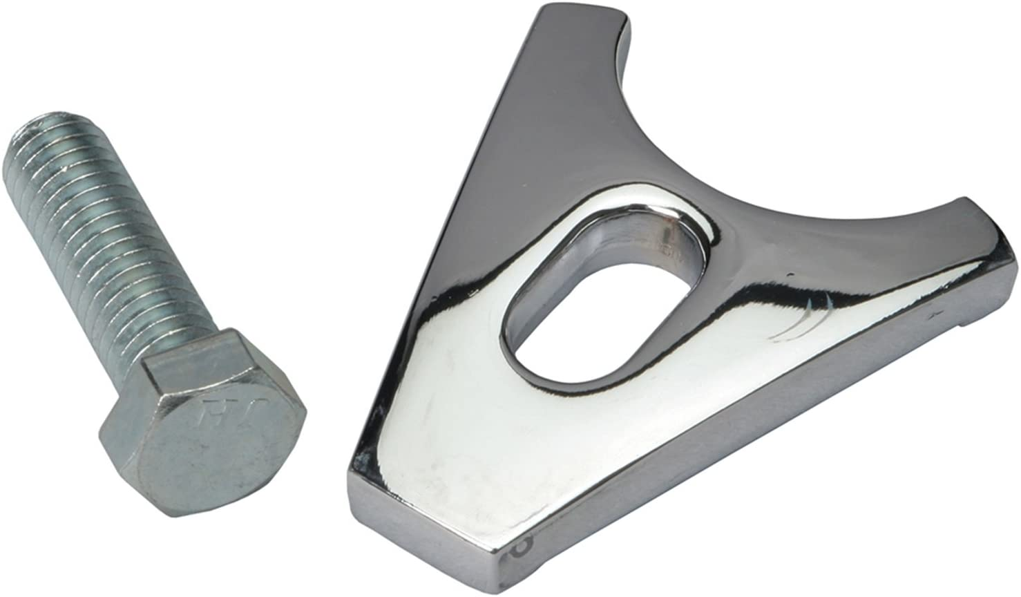 Trans-Dapt 4116 Chevy Dist Clamp