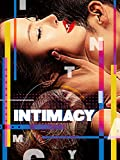 Intimacy (English Subtitled)