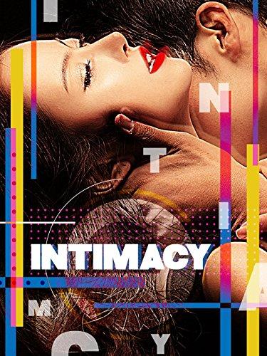 intimacy-english-subtitled