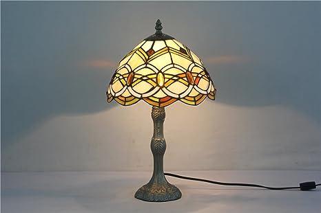 ALUS 10 inch glass lighting modern minimalist living room lamp