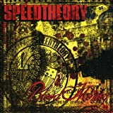 Blood Money by Speed Theory
