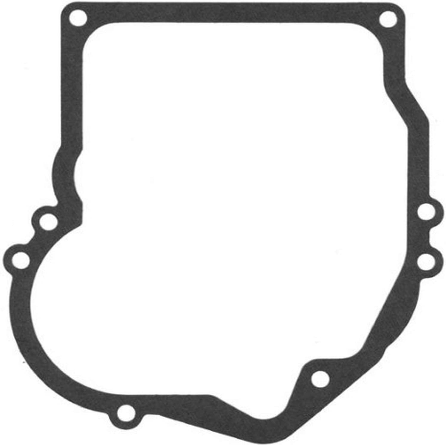 Oregon 50-204 Base Gasket Tecumseh Part Numbers 35261, 26750A and 37130