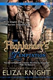 The Highlander's Temptation (The Stolen Bride Series)