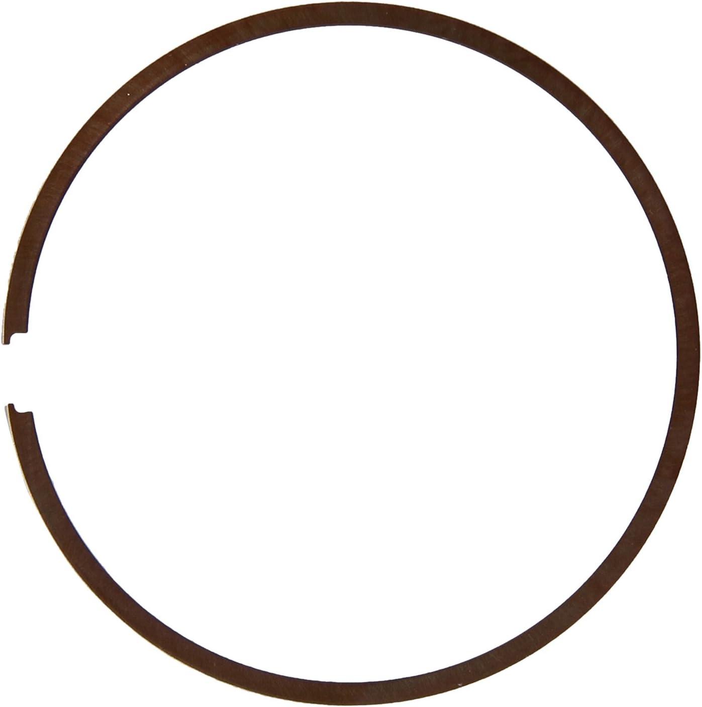 Ring Set 1929CS 49.00mm Wiseco
