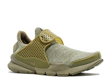 best sneakers 3a760 99d99 Nike Sock Dart Br, Les Formateurs Homme: Amazon.fr: Chaussures et Sacs