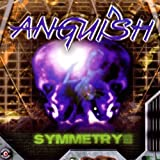 Symmetry by Anguish (2004-02-17)