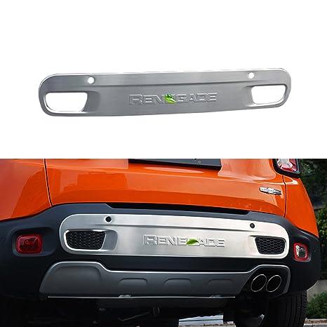 Crosland FILTRO ARIA Inserimento Tipo di pannello filtro dell/'aria VW Touran 1T3 2010-2014 MPV