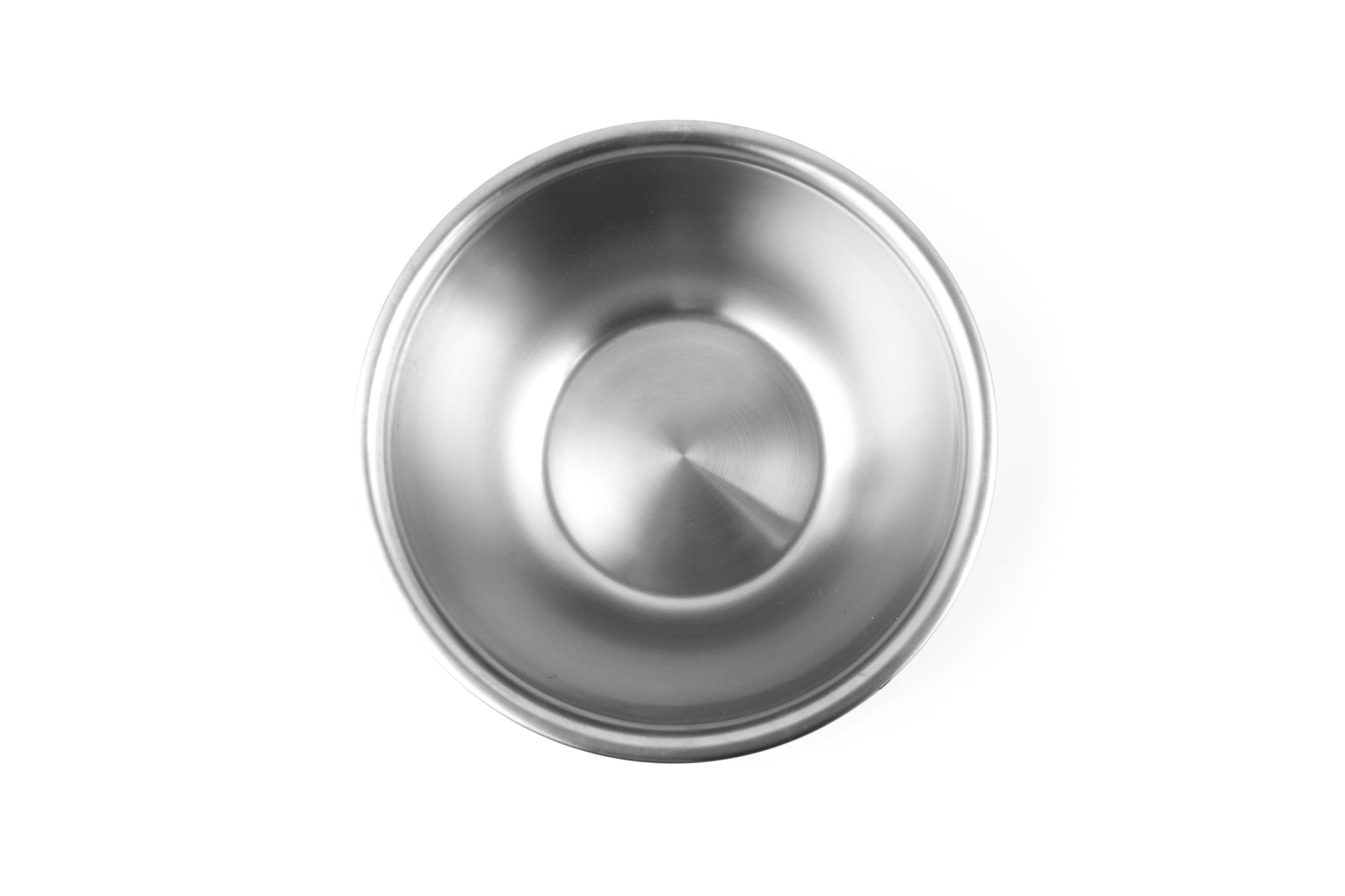 Fox Run 5-Quart Stainless Steel Mixing Bowl by Fox Run (Image #3)