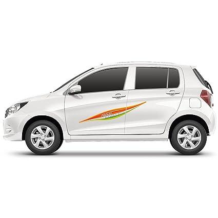 Autographix car sticker graphic decal proud indian patriotic styling accessories autorgaphix