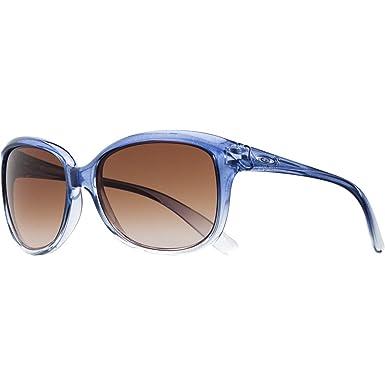 Amazon.com: Oakley Pampered Gradiente de anteojos de sol ...