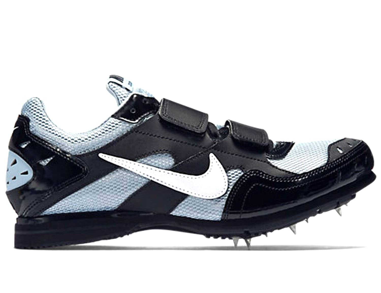 newest 26c6d b7b1b Nike Zoom TJ3 Triple Jump Pique - SU15: Amazon.fr: Chaussures et Sacs