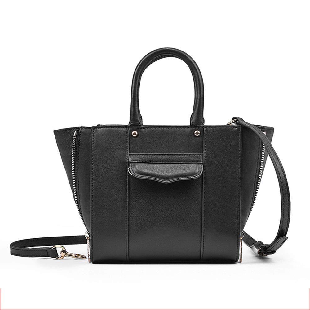 Ladies Handbag Bag Handbags for Women Fashion Designer PU Leather Shoulder Female TopHandle Tote Crossbody Messenger