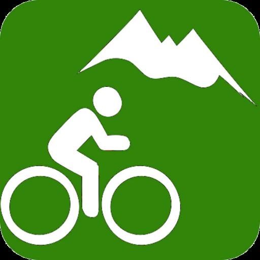 Rutas MTB: busca rutas de bicicleta de montaña en tu móvil android: Amazon.es: Appstore para Android
