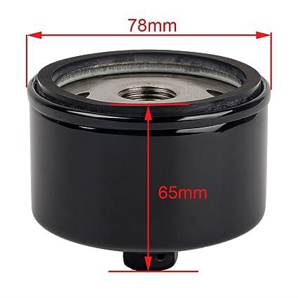 GEV 20955/Regulador de la luz intermitente Lrg pl/ástico 10,2/x 5,8/x 3,4/cm Negro