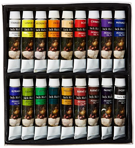 jack-richeson-paints-oil-colors-12ml-set-of-18