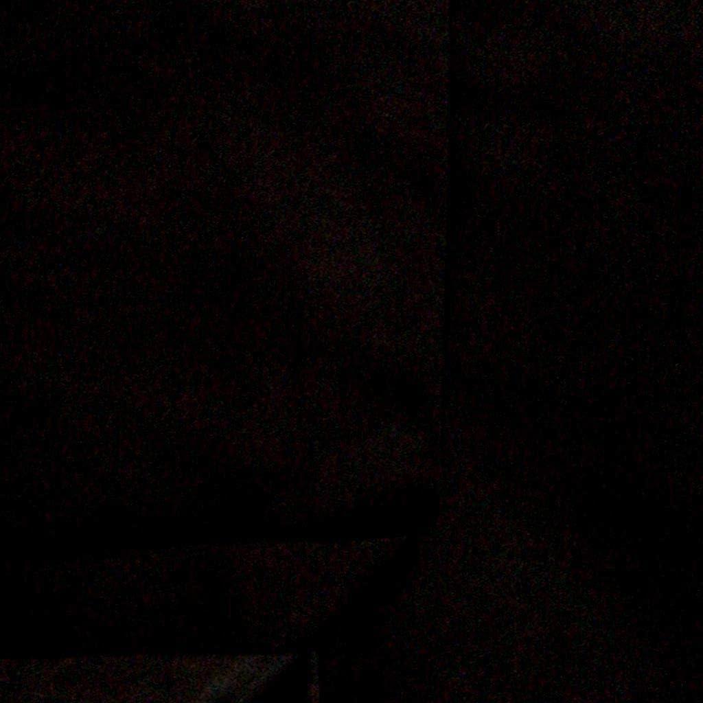 Zilosconcy Herren Blazer Jacke Sakko Anzug Jacke Freizeit Blazer Sakko Einfarbig Jacke Langarm Anz/üge Einknopf Business Hochzeit Party Anzugjacke Herbst Winter