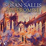 The Promise (Sallis) | Susan Sallis
