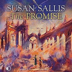 The Promise (Sallis)