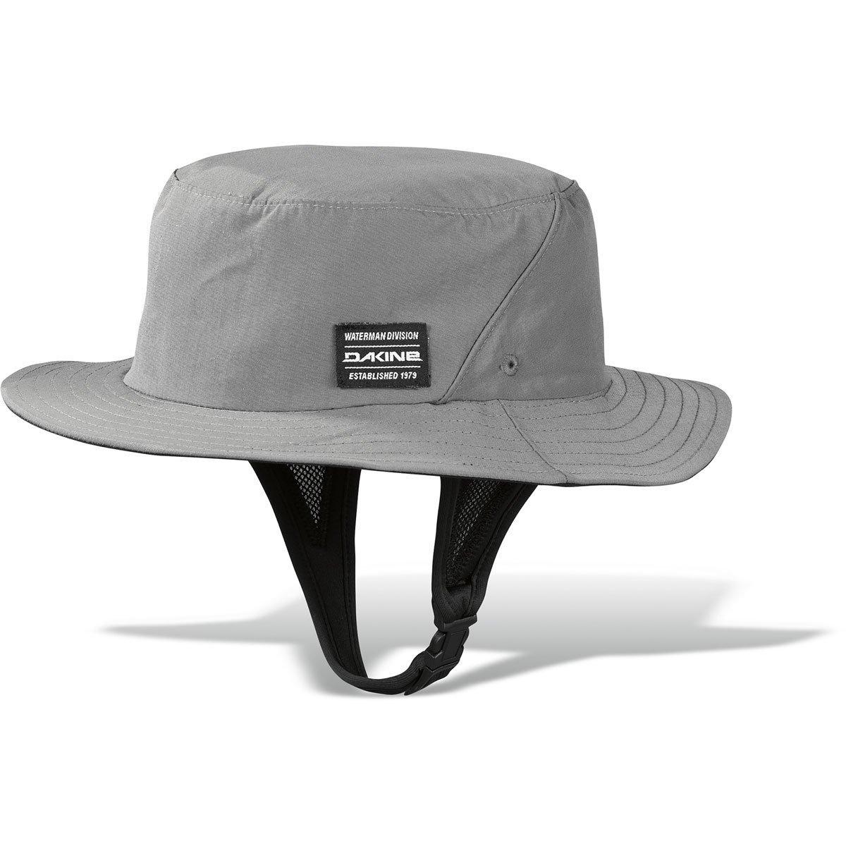 DaKine Indo Surf Hat - Grey - L/XL