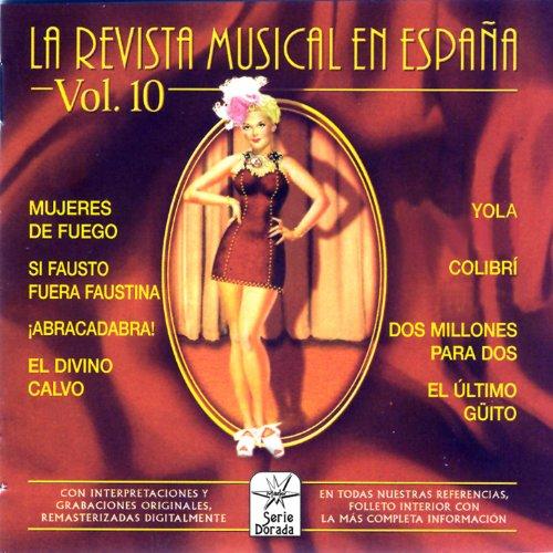 Amazon.com: Caricatura del Tango: Blanca Pozas y coro: MP3