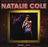 Natalie Live