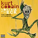 Montage Of Heck: The Home Recordings [2 LP][Deluxe Edition]