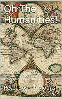 Humanities essay papers