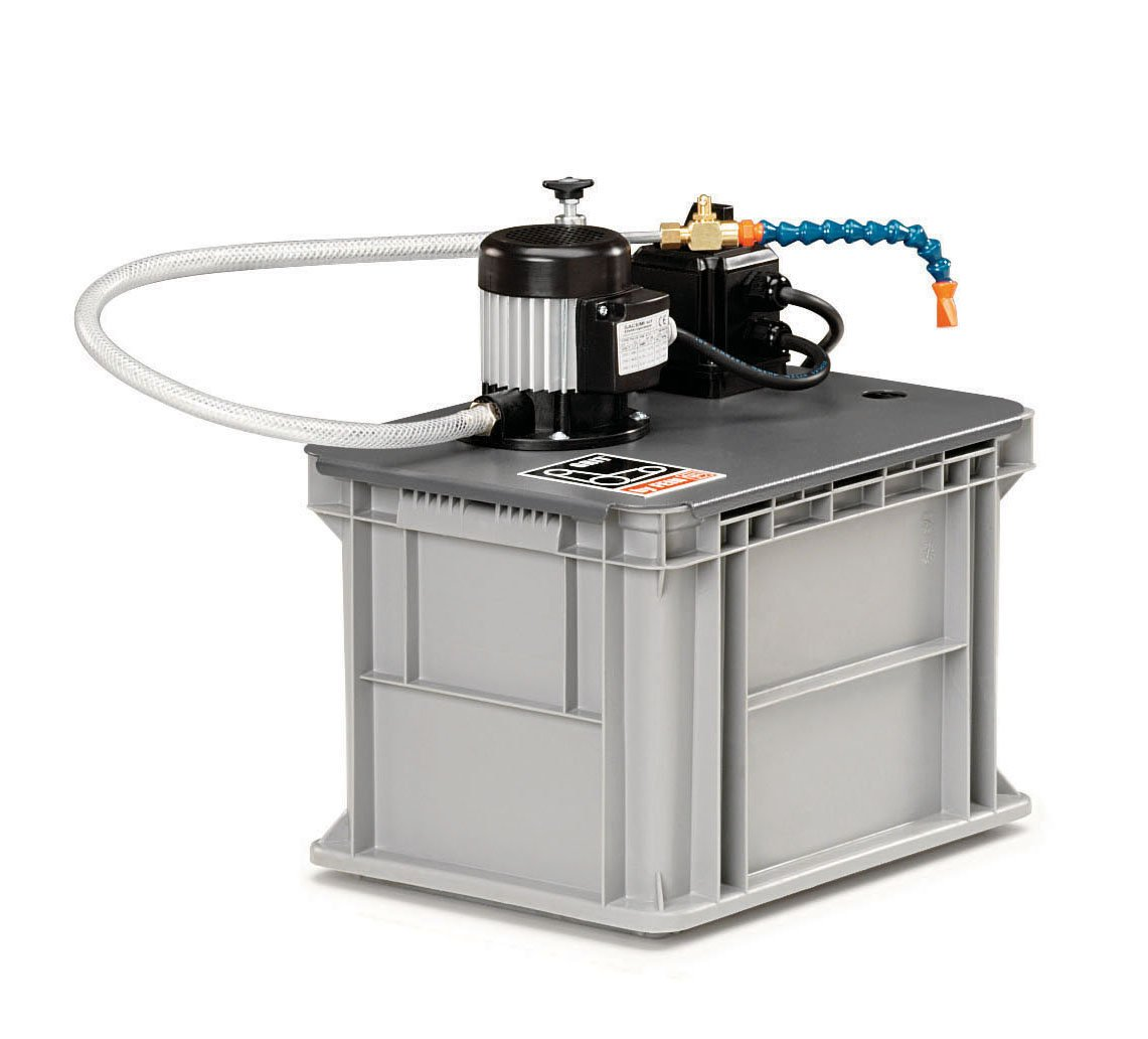 Fein GXW Cooling Lubricant Module by Fein  B001KRA4RQ