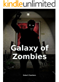 Galaxy of Zombies