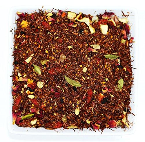 Chili Tea - 5