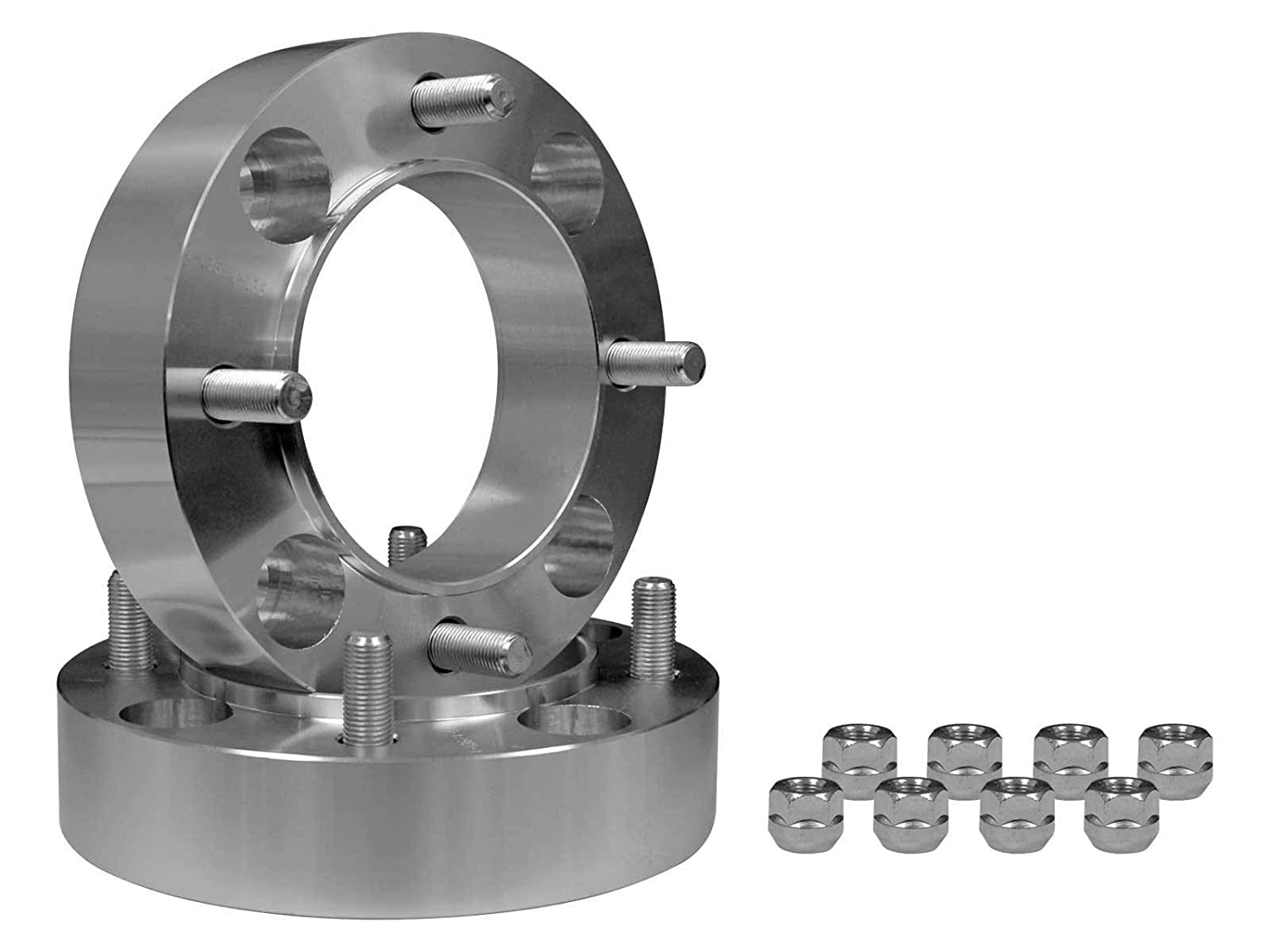 Wiseco 3622XC Ring Set for 92.00mm Cylinder Bore