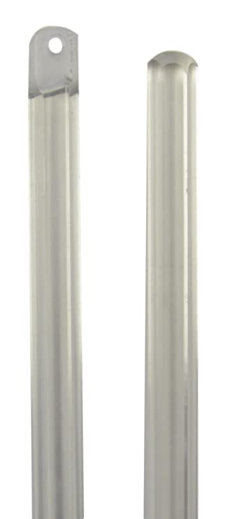 Amazoncom Megawands 3 Pack Clear Replacement Blind Tilt Wand 30