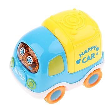 D Miniatures Camion Fille Mini Dolity Garcon De Jouet Voitures K13TF5cluJ