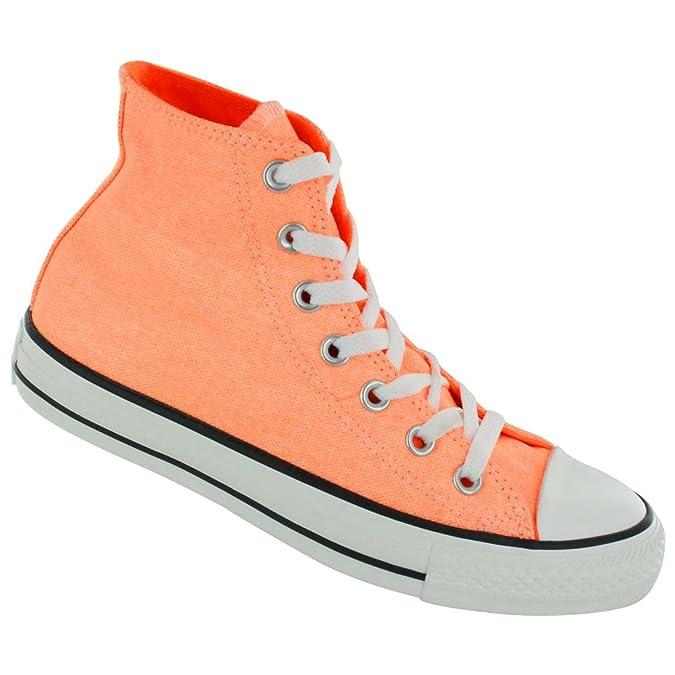 scarpe converse donna arancione Shop Clothing & Shoes Online
