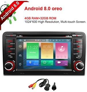 Lexus Toyota 2010-2012 GROM VLine Infotainment System: Amazon co uk