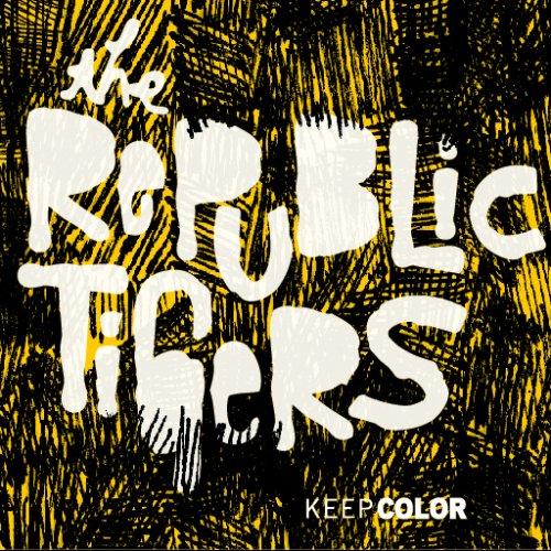 Keep Color [Vinyl]