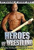 Heroes of Wrestling