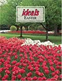 Ideals Easter, Ideals Editors, 0824913000