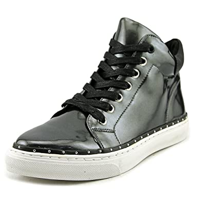 4787969d38 SixtySeven Caolin Pewter/Tayler 00161778290, Trainers: Amazon.co.uk ...