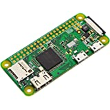 Raspberry Pi Zero W (Wireless) ( 2017 model)