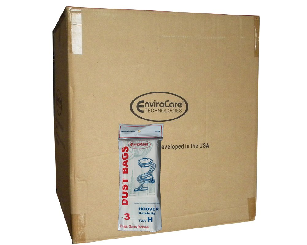 4 Pack 160924 N Scale Anvils USA Plastic