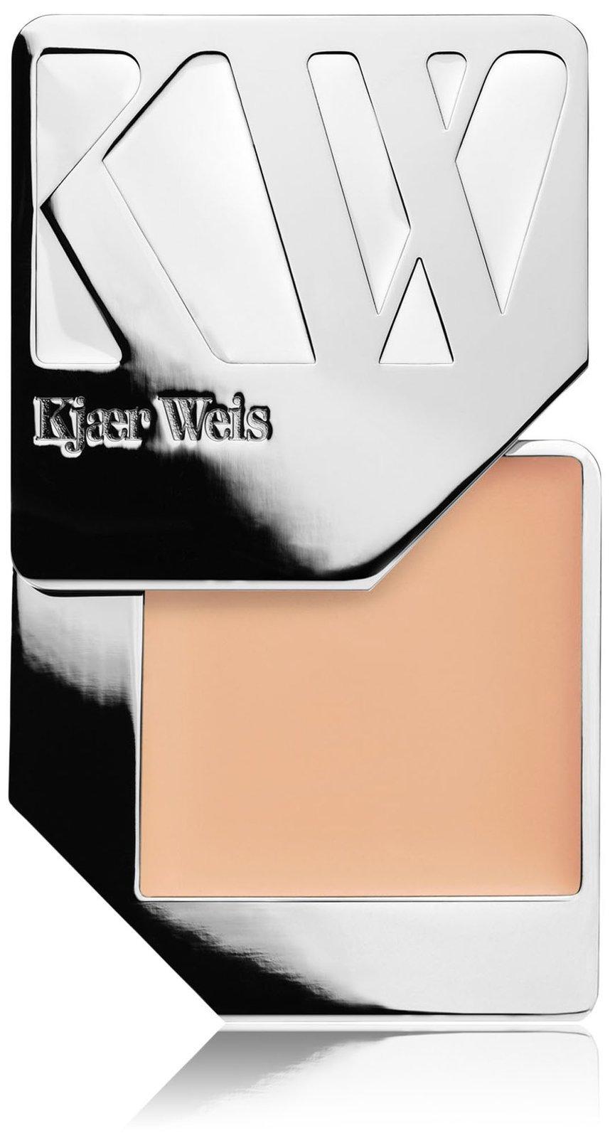 Kjaer Weis Kjaer Weis Foundation - Like Porcelain by Kjaer Weis (Image #1)