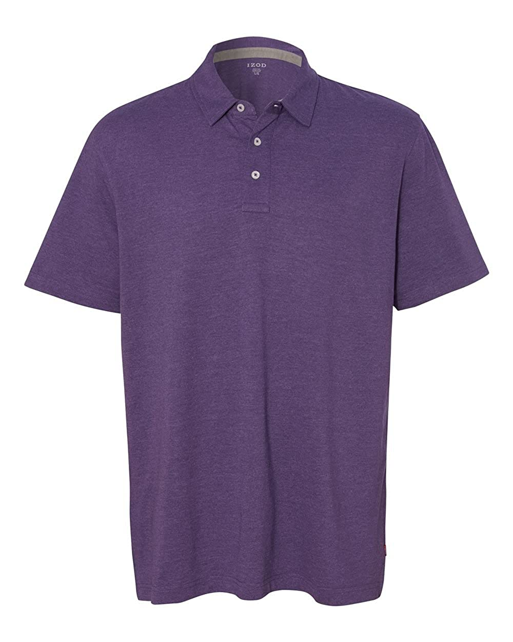 1f9d087ea22 Amazon.com  IZOD Men s Original Silk-Wash Pique Sport Shirt (99299)  Available  Clothing