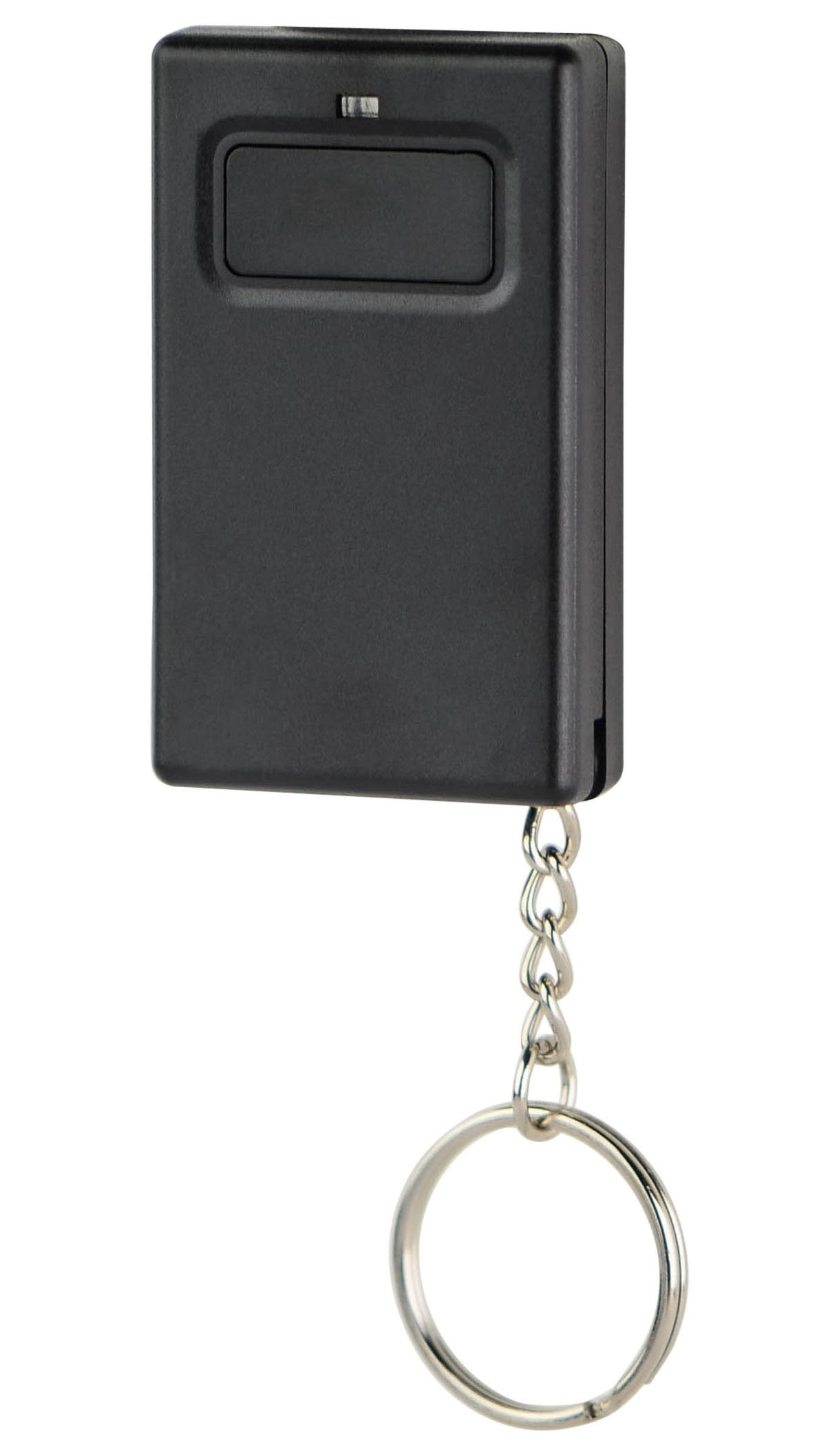 North Shore Commercial Door NSCD-300MK1 Keychain Remote (Not Universal Works Only with 300MHZ 10 Dip Switch Systems) by Northshorecommercialdoor (Image #1)