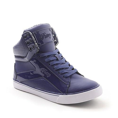 DE Alta DE Tobilleras con Peso Zapatillas DE Traje DE Neopreno para Mujer Tops DE Postre: Amazon.es: Zapatos y complementos
