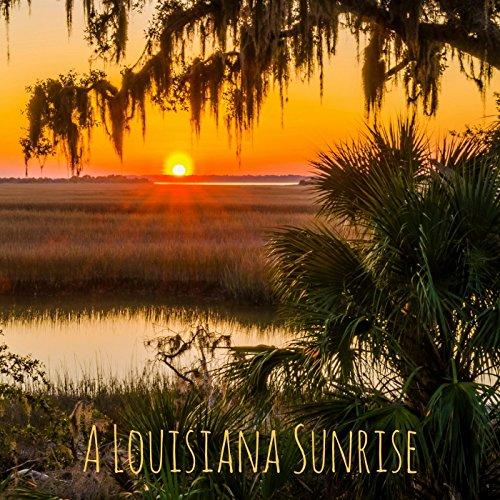 On the Riverwalk - Louisiana Riverwalk