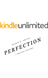 Perfection: Limited Poetry