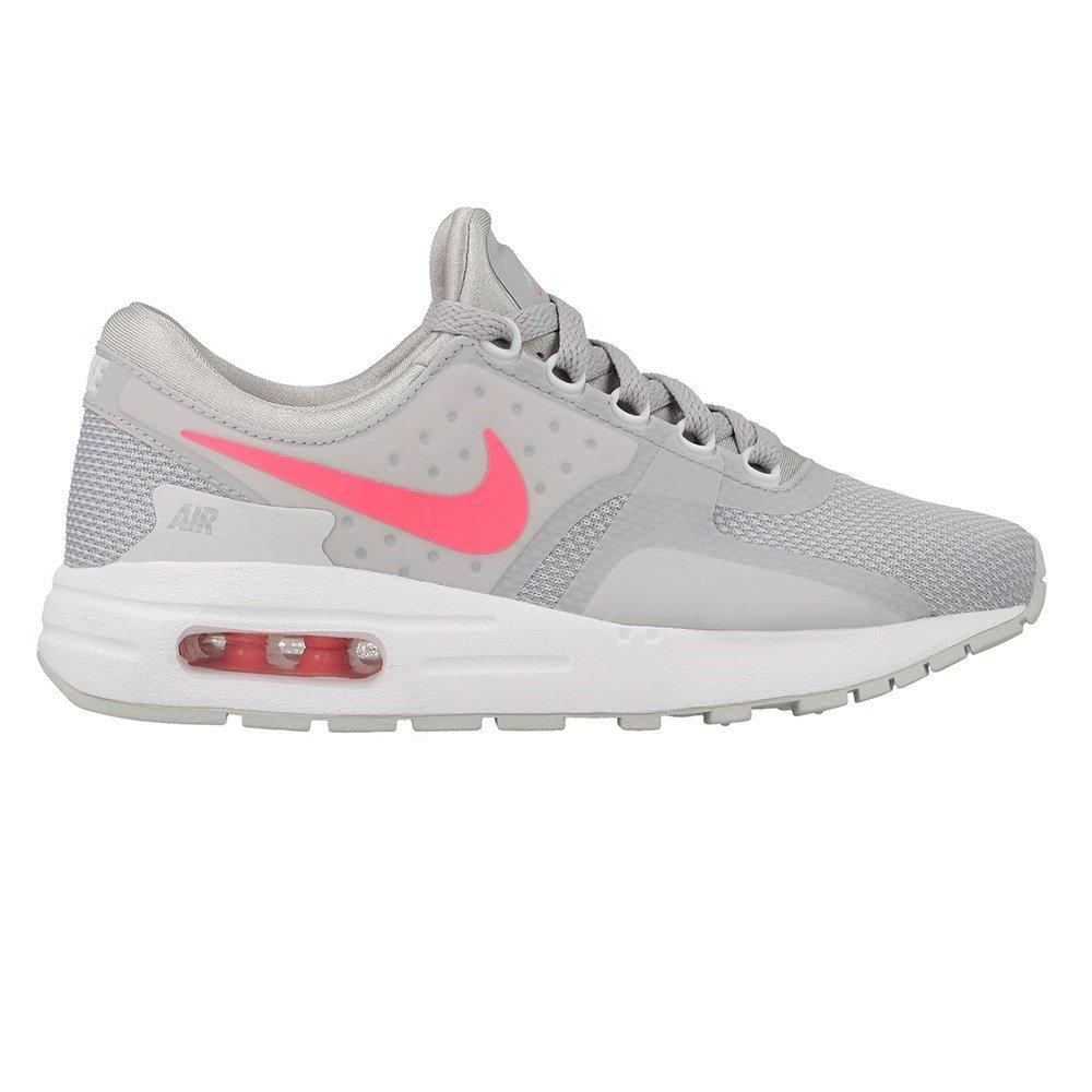 Nike Corsa Essenziale Gs Zero Da Air Max 881229 Scarpe UrwAU6