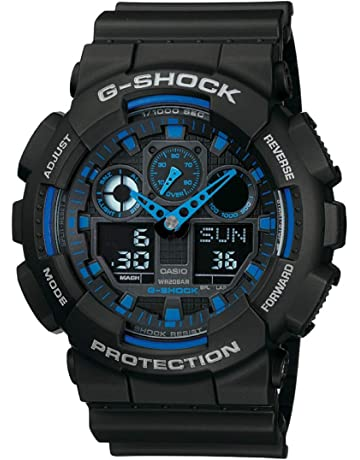 Amazon.es: Relojes
